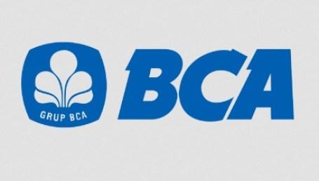 Biaya Admin BCA Ke BNI