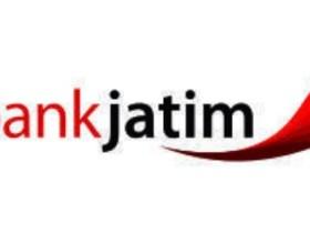 Biaya Administrasi Bank Jatim