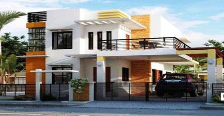 Biaya Bikin Rumah 2 Lantai