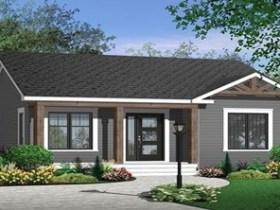 Biaya Bikin Rumah Sederhana