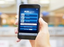 Biaya Buka Rekening BCA