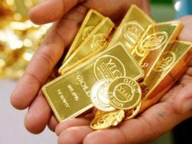 Biaya cetak emas pegadaian