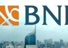 Biaya Admin Transfer BNI Ke BRI