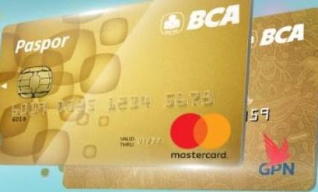 Biaya Administrasi BCA
