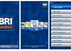 Biaya Administrasi Mobile Banking BRI