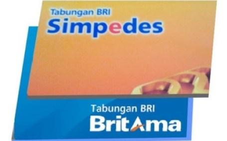 Biaya Administrasi Tabungan BRI