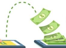 Biaya Administrasi Transfer Antar Bank