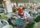 Biaya Dokter Gigi di Puskesmas