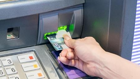 Biaya Ganti Kartu ATM BRI