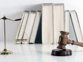 Biaya Kuliah Hukum