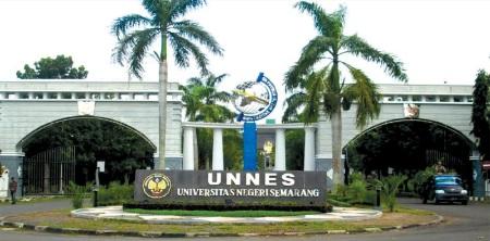 Biaya Kuliah di UNNES