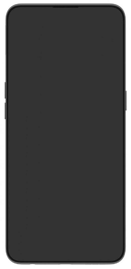 0314c9b108b8c39f1cf878ed93fdd5ae - OPPO 計畫推出電競手機 螢幕將採全尺寸比例