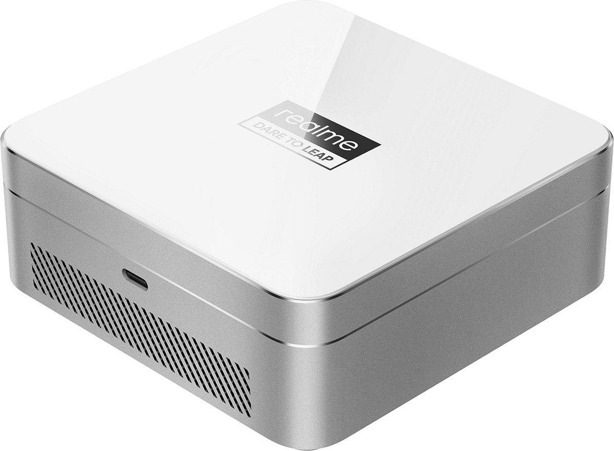 0b9e57c46de934cee33b0e8d1839bfc2 - realme 發表全球最快磁吸無線閃充【MagDart】
