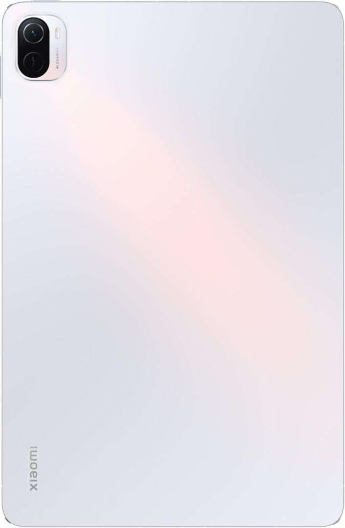 20210929 Xiaomi 23 - 輕薄生產力:小米平板 Xiaomi Pad 5 宣布正式在台上市