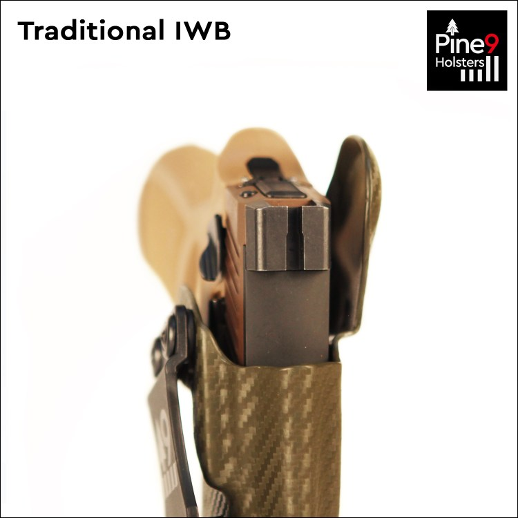 Pine_9_nine_holsters_gun_firearm_most_comfortable_Inside_outside_waistband_IMG00001Pre-Existing_IWB_Product_Traditional_7