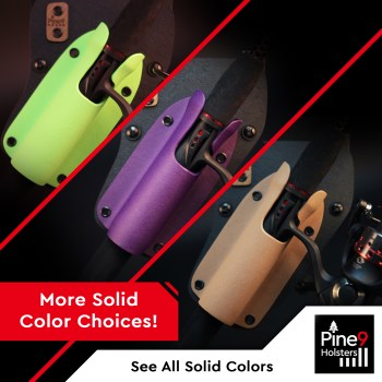 Fishing-Rod Holster_A_See_All Solid Colors