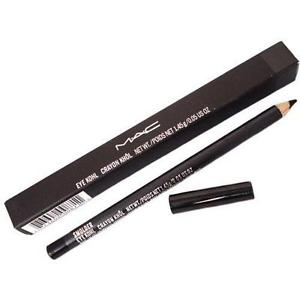 http://www.maccosmetics.com/product/13838/1347/products/makeup/eyes/liner/technakohl-liner#/shade/Graphblack