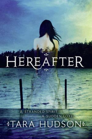Hereafter Series