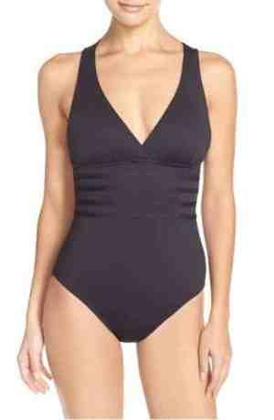 swim suit find