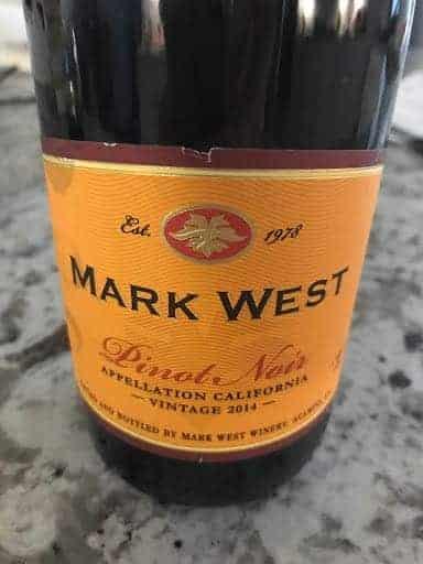 wine recs