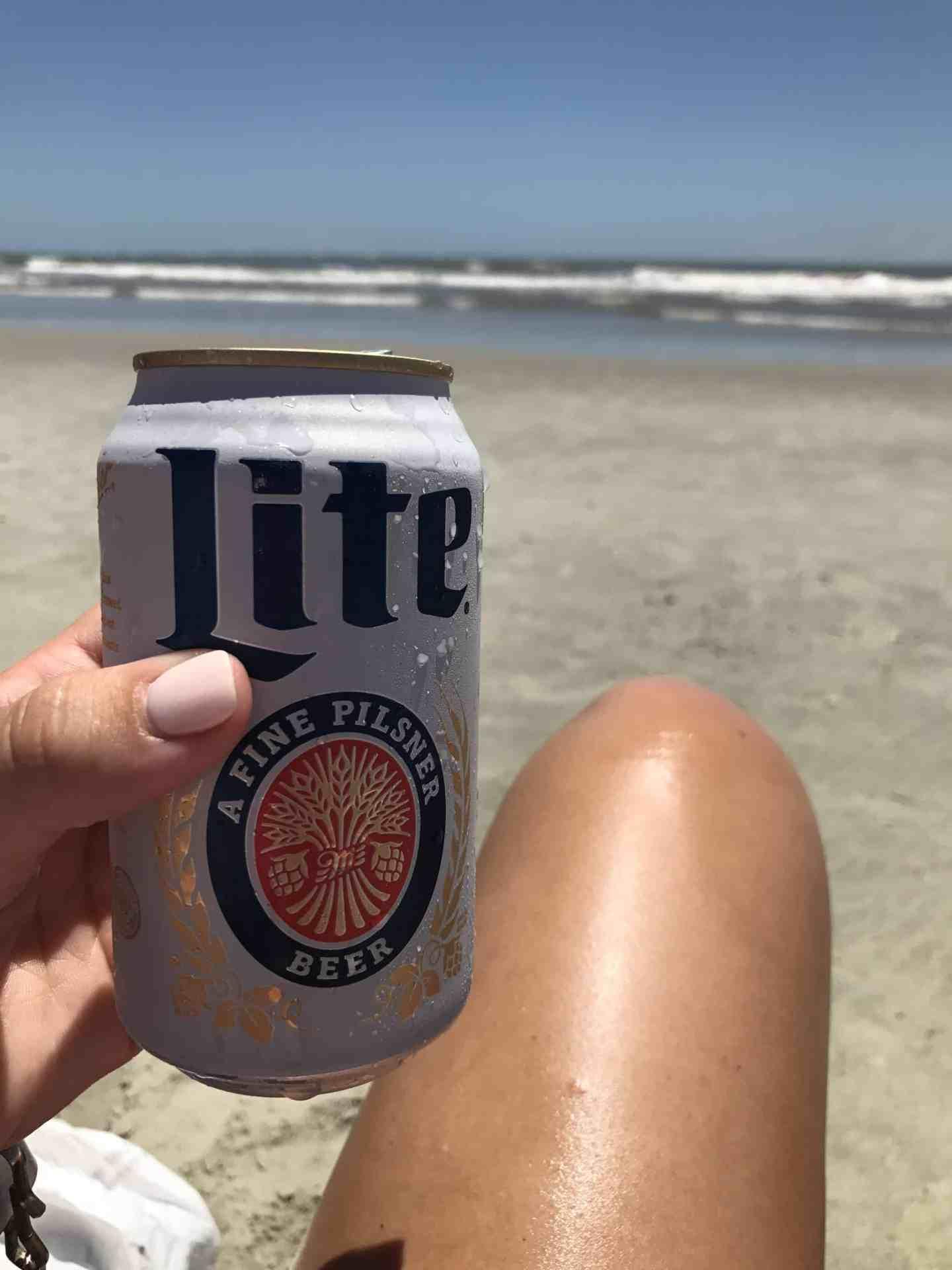 Charleston – Take 4 + 5