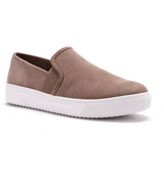 blondo Riyan Waterproof Sneaker