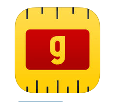 gUnit app