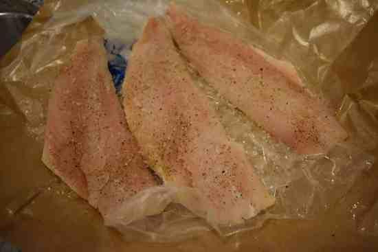 barefoot contessa mustard roasted fish