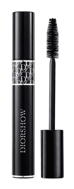 Dior Diorshow Lash Extenstion Effect Volume Mascara