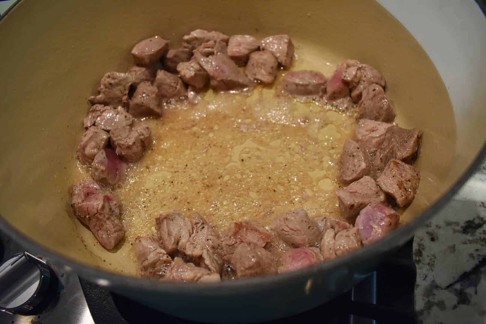 mexican pork