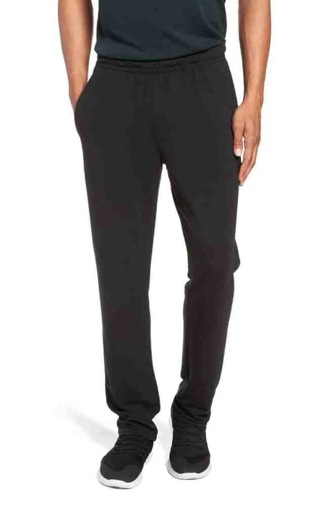 Zella Tapered Training Pants