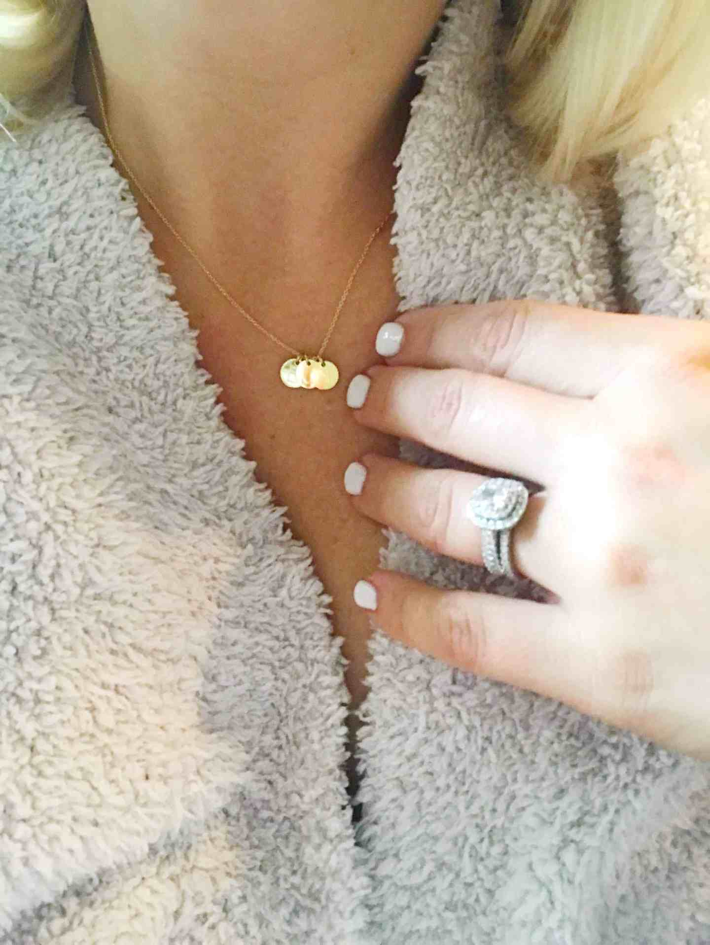 Jay+Jewels