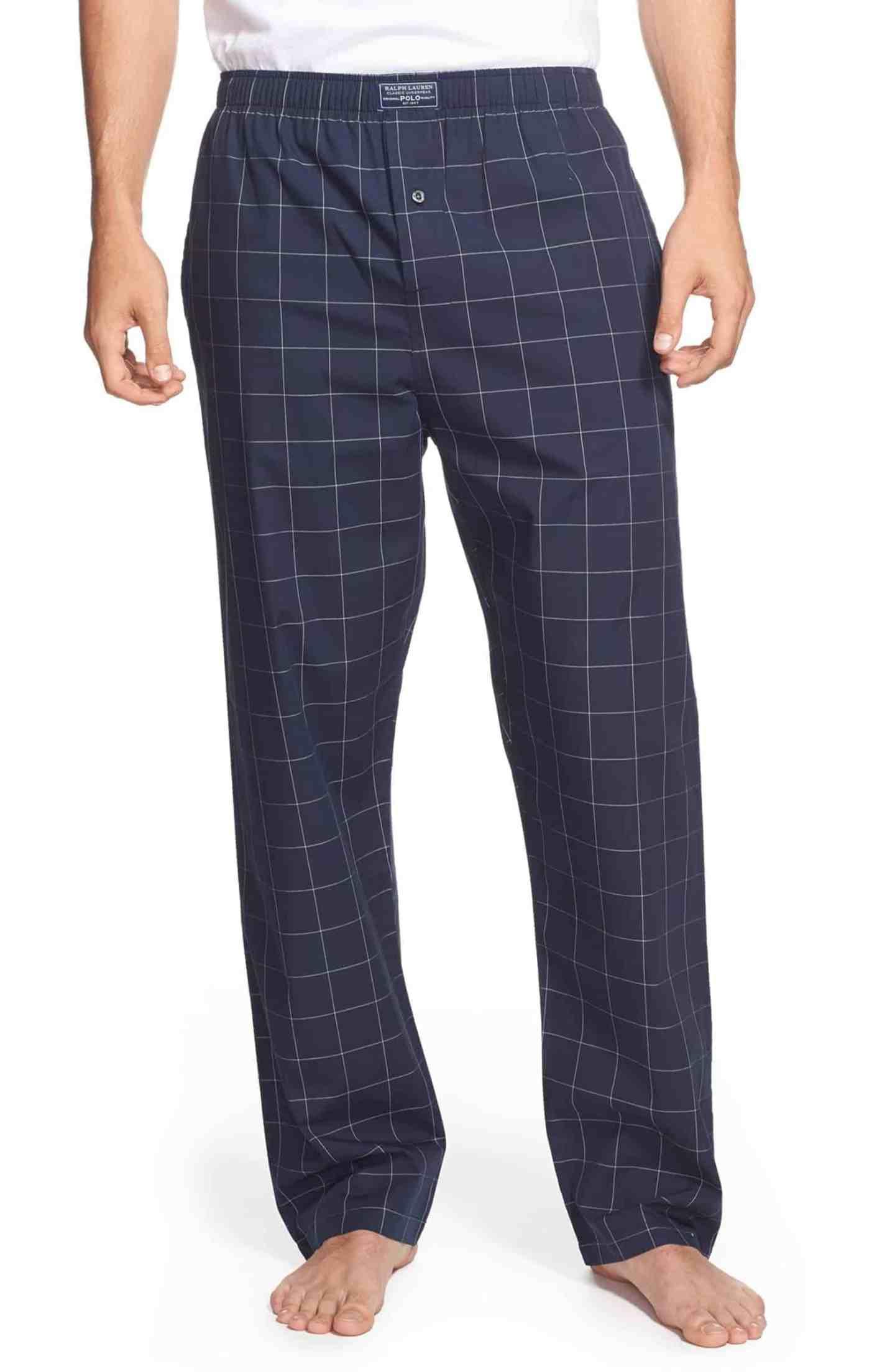 Ralph Lauren Pajamas for Men