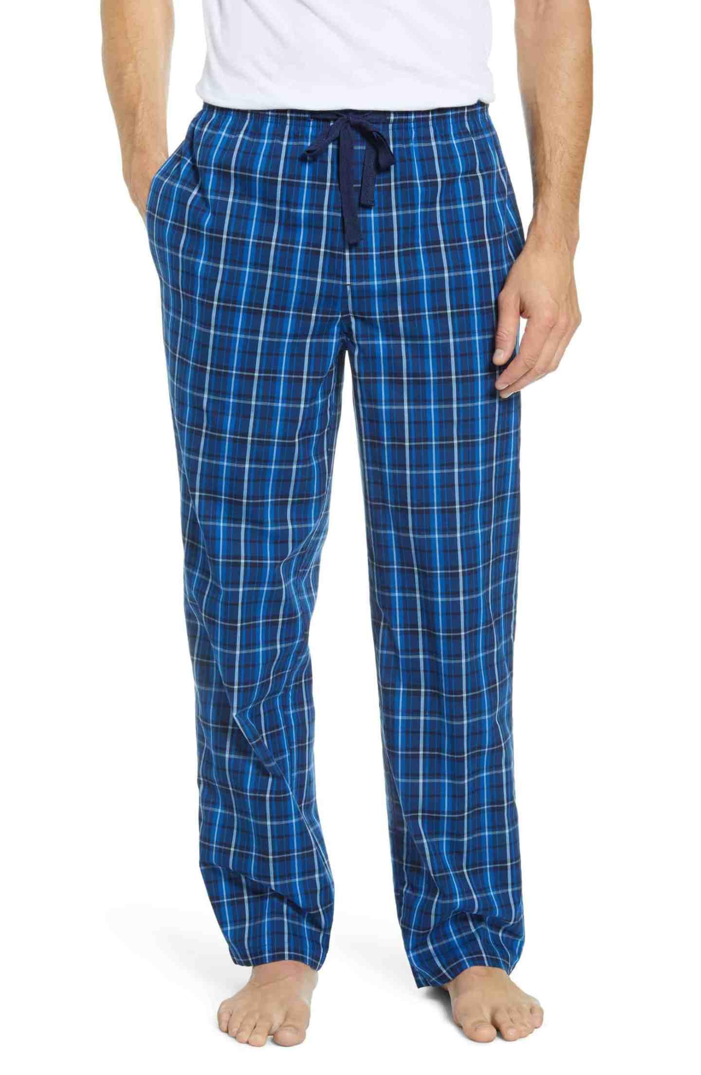 mens pajama pants 2