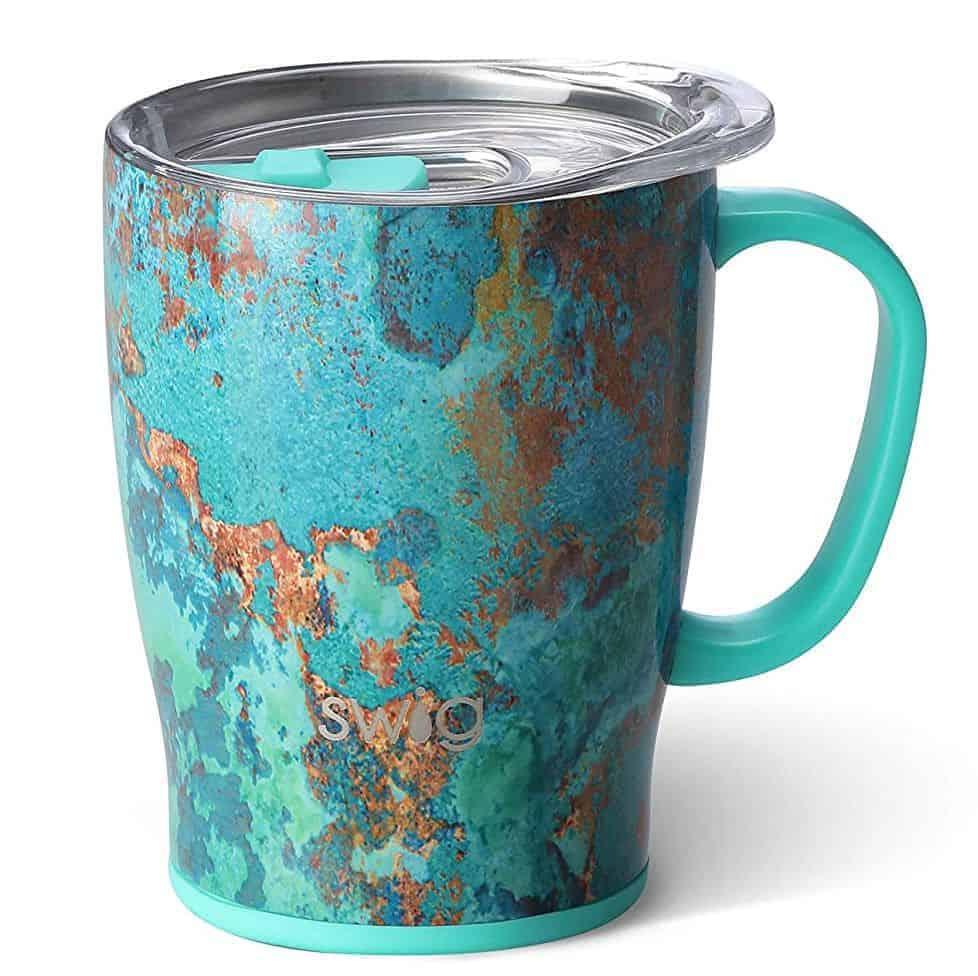 Swig Travel Mug Amazon