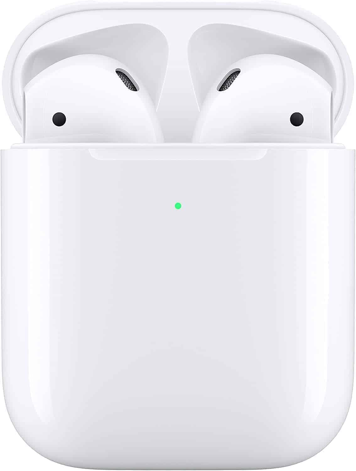 Apple-AirPods-Fathers-Day-Gift-Ideas