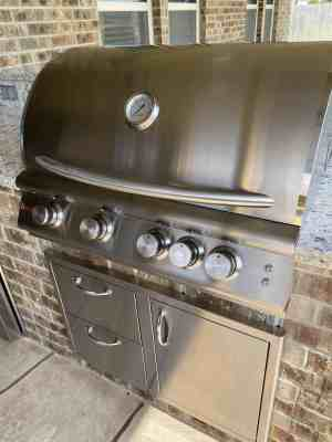 Back-Patio-Extension-Matts-Custom-Decks-grill