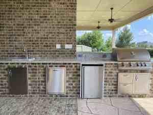 Back-Patio-Extension-Matts-Custom-Decks-outdoor-kitchen-3