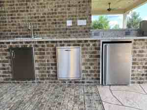 Back-Patio-Extension-Matts-Custom-Decks-outdoor-kitchen-4