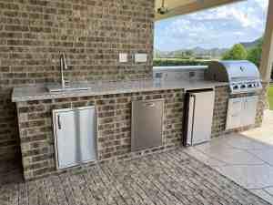 Back-Patio-Extension-Matts-Custom-Decks-outdoor-kitchen