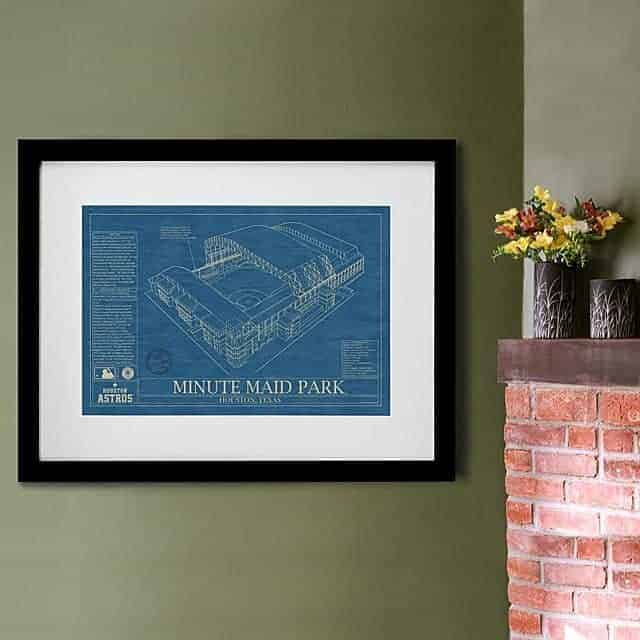 Baseball-Stadium-Blueprints-Fathers-Day-Gift-Ideas
