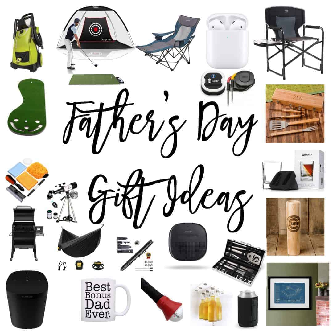 Fathers-Day-Gift-Ideas-1