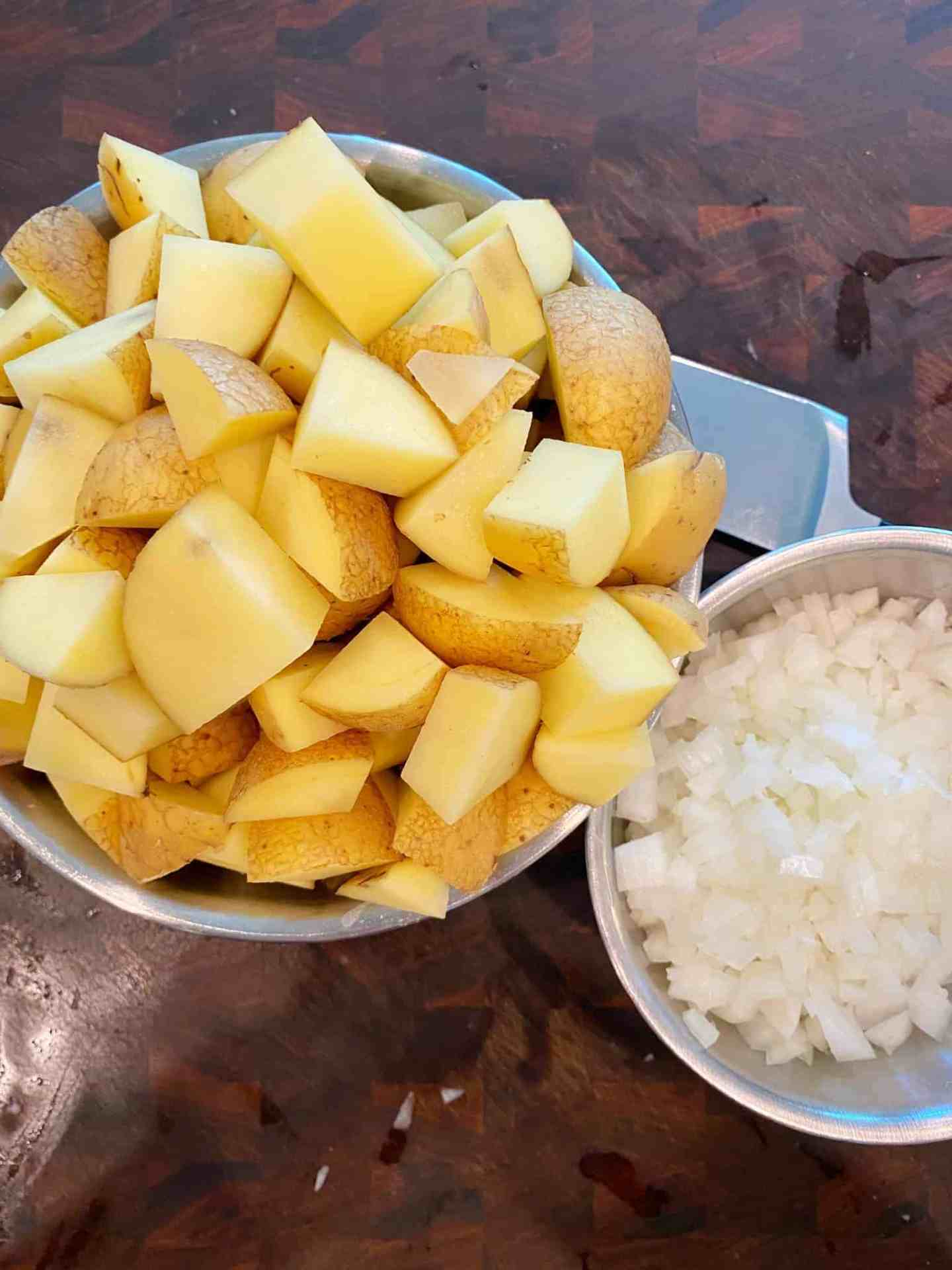 German-Potato-Recipe-potato-and-onions