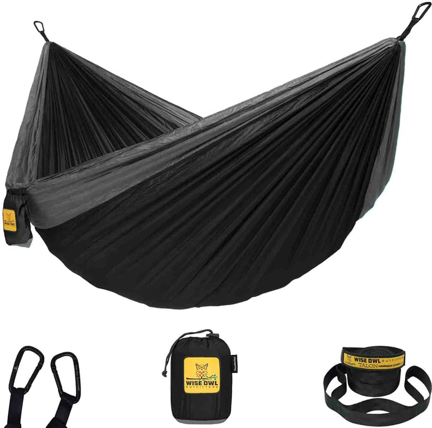 Hammock-Fathers-Day-Gift-Ideas