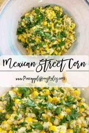 Mexican-Street-Corn-Elote-1
