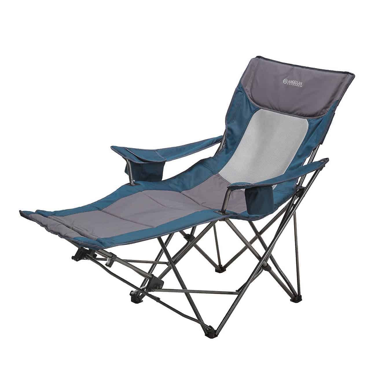 Outdoor-Chair-with-Footrest-Fathers-Day-Gift-Ideas
