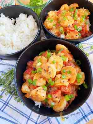 Shrimp-Creole-side