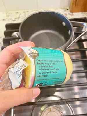 Cheesy-Polenta-easy-recipe