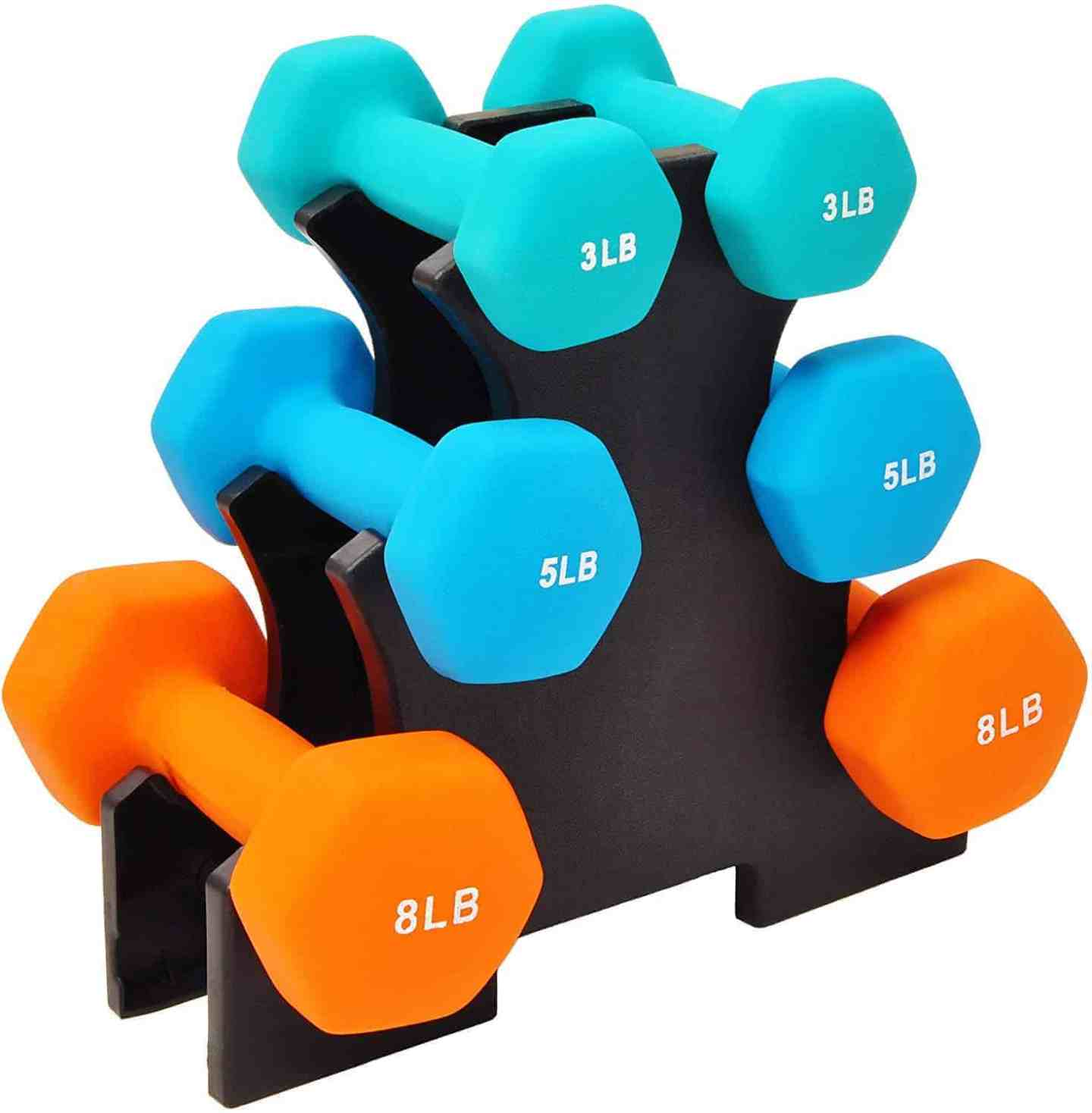 Dumbbell-Set-with-Rack