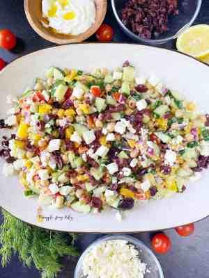 Mediterranean-Chickpea-Salad-3